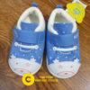 Kuwa Shoes (Blue)
